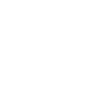 Komunikácia s klientom