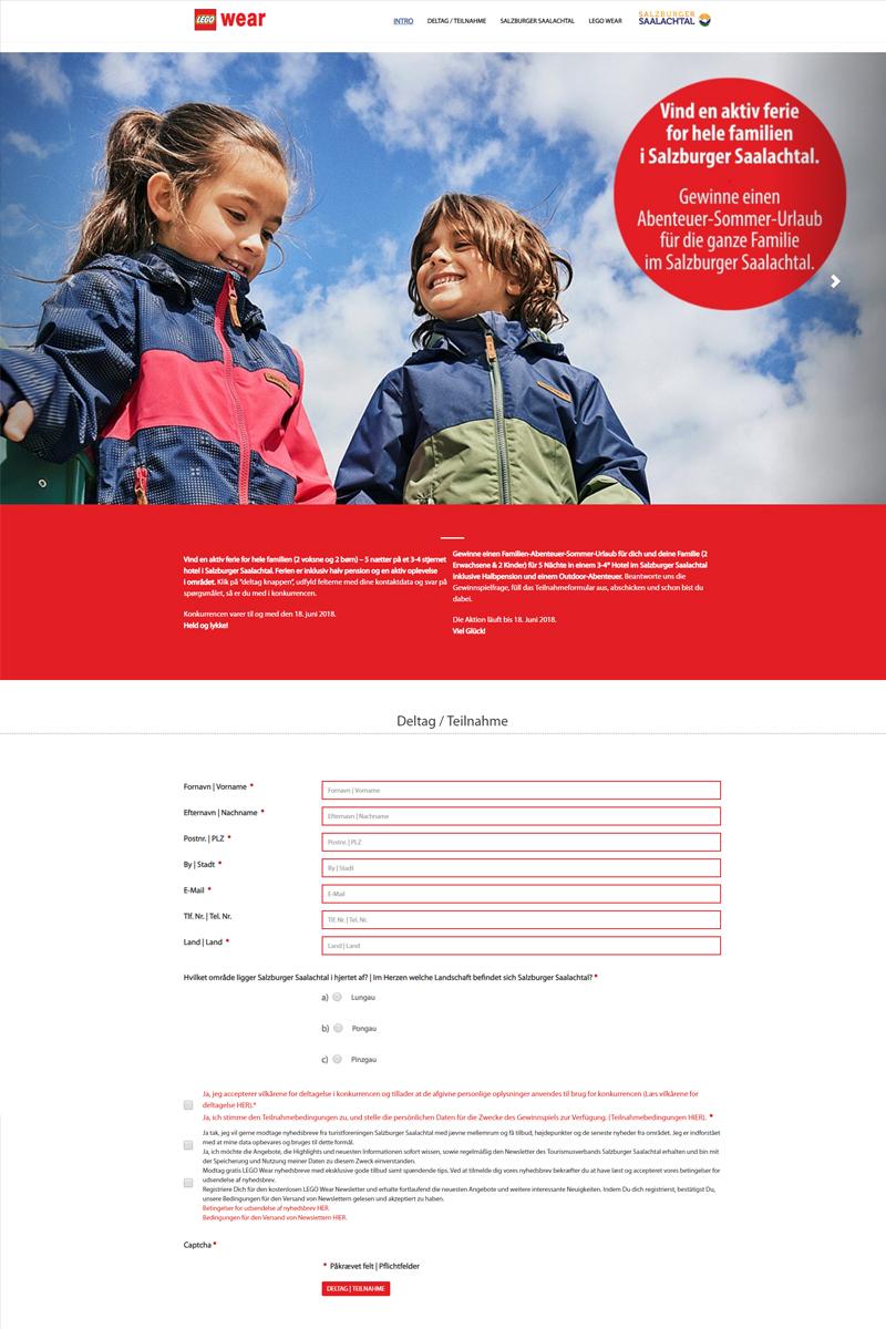 team4tourism - kids-ssa.com